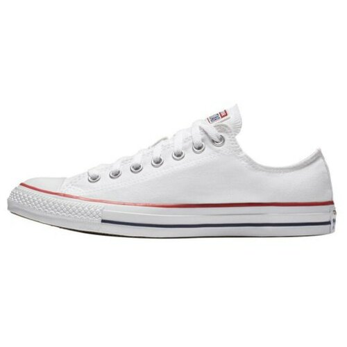 Кеды Converse Chuck Taylor All Star размер 46, Optical White