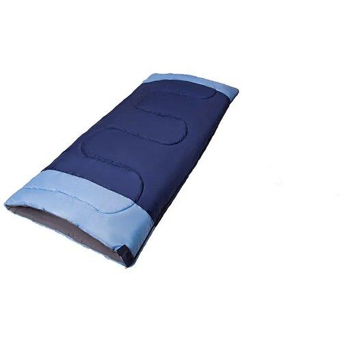 Спальный мешок / Спальный мешок туристический / Спальный мешок Large 250