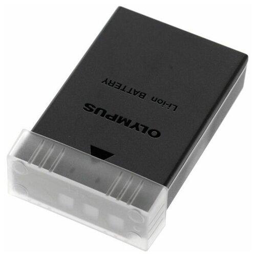 Аккумулятор Olympus BLS-1 для Olympus E-400, E-410, E-420, E-450, E-620, Pen E-P1, P2, P3, E-PL1