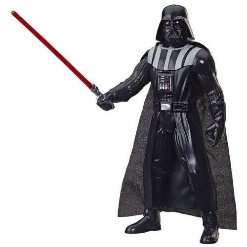 Фигурка Hasbro Star Wars Олимпус Дарт Вейдер E8355