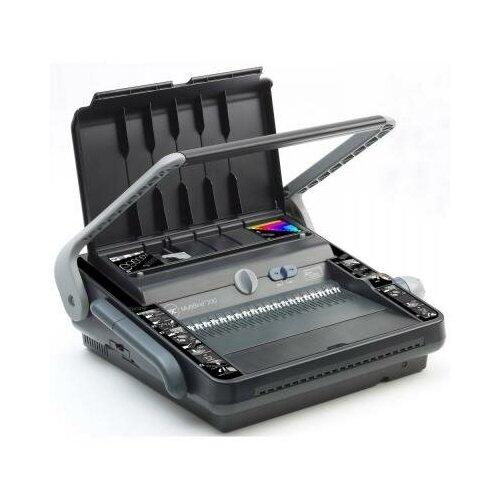 Брошюратор GBC MultiBind 230 (4400423)