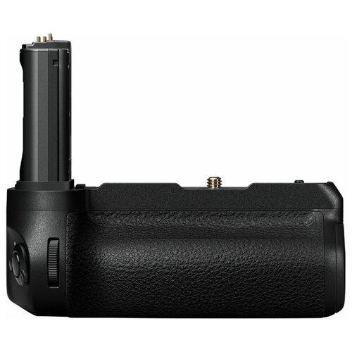Батарейный блок Nikon MB-N11 для Nikon Z 6 II,7 II