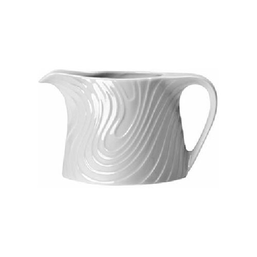 Соусник «Оптик»; фарфор; 150мл, Steelite, арт. 9118 C1032, Steelite, арт. 9118 C1032