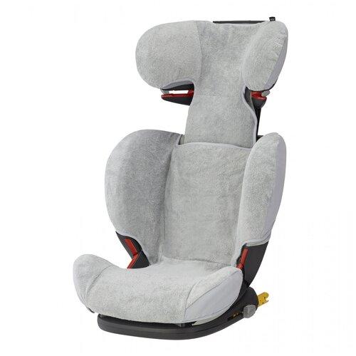Летний чехол Maxi-Cosi для RodiFix автокресло maxi cosi rodifix airprotect