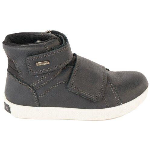 Ботинки PRIMIGI размер 26, черный