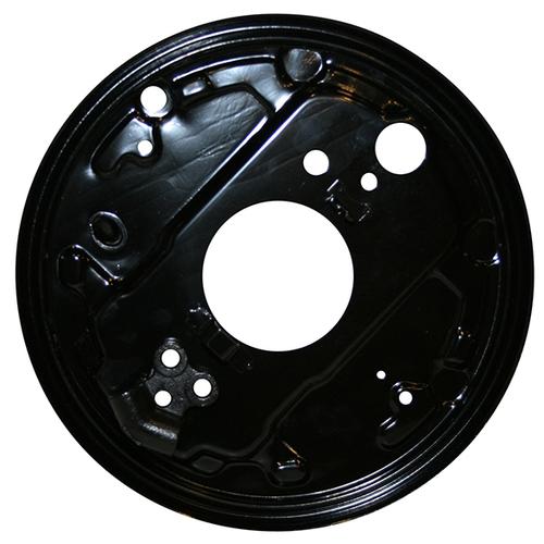 JP GROUP 1164300170 (1164300170_JP / 251609425D) отражатель торм.диска зад.лев.VW Transporter (Транспортер) t3 79-92