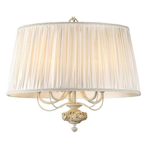 Фото - Подвесной светильник Maytoni Olivia ARM326-55-W лампа настольная maytoni arm326 00 w
