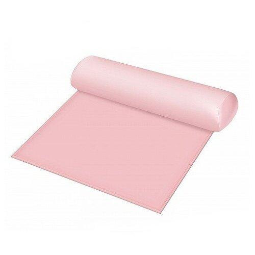 Купить RUNAIL RuNail, подставка для рук большая (моющееся покрытие), Runail Professional