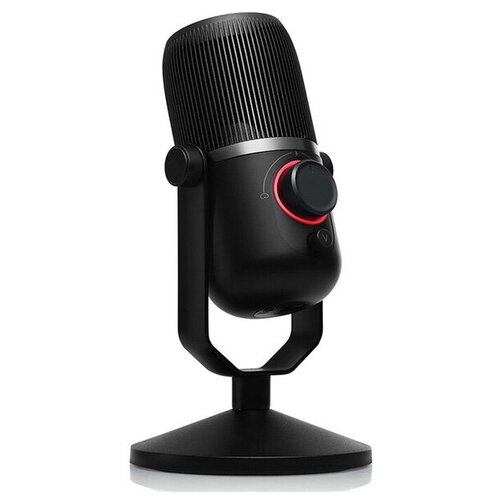 Микрофон Thronmax Mdrill Zero Plus Jet THM-M4P