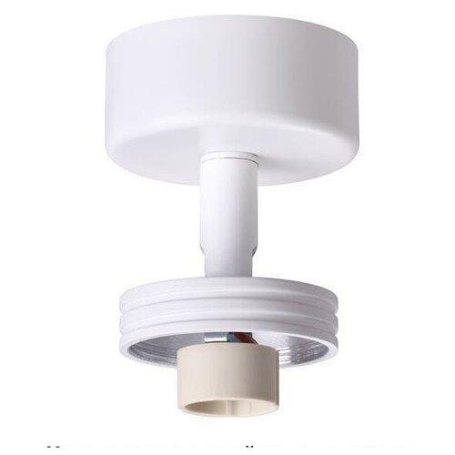 Потолочный светильник Novotech Unit 370615 уличный потолочный светильник novotech 357505
