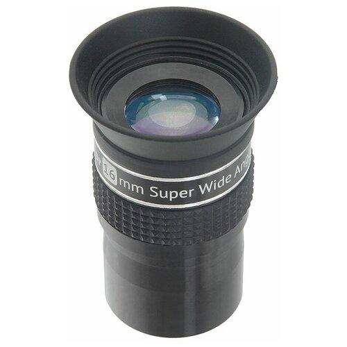 Veber для телескопа Veber 16mm SWA ERFLE 1.25