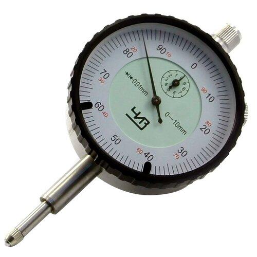 Измерительная головка Челябинский Инструментальный Завод 45734