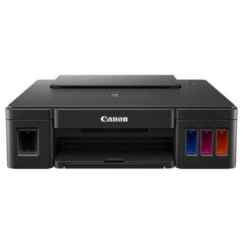 Принтер Canon PIXMA G1411 2314C025