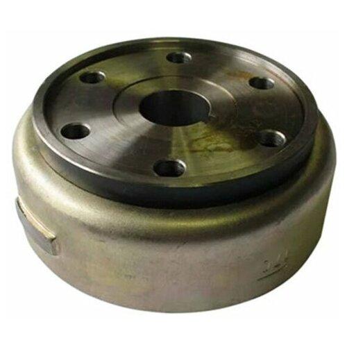 Ротор магнето ATV 300B в сборе 2.1.01.2021 LU019988