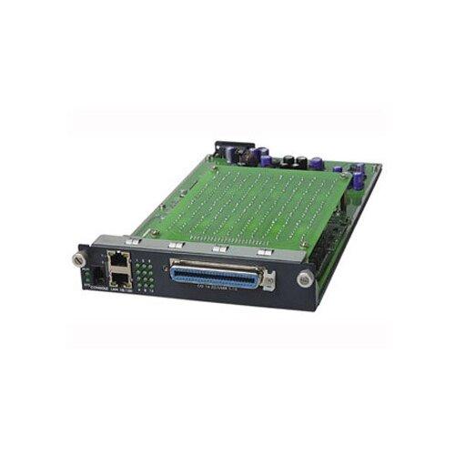 ADSL2+ модуль Zyxel (AAM-1212-51)