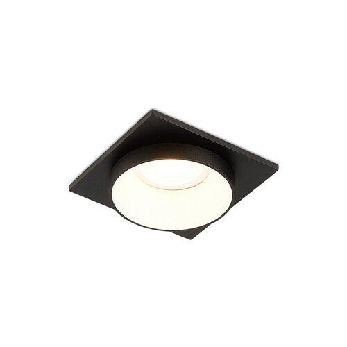 Встраиваемый светильник Syneil 2069-1DLBW
