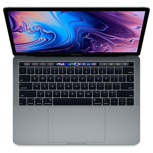 Ноутбук Apple MacBook Pro 13 Mid 2019 (Intel Core i5 2400MHz/13.3