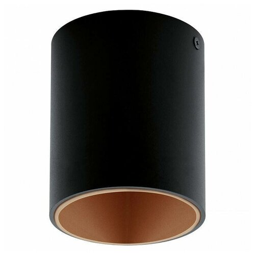Настенно-потолочные светильники Eglo 94501