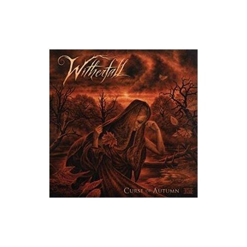 Виниловые пластинки, CENTURY MEDIA, WITHERFALL - Curse Of Autumn (2LP)
