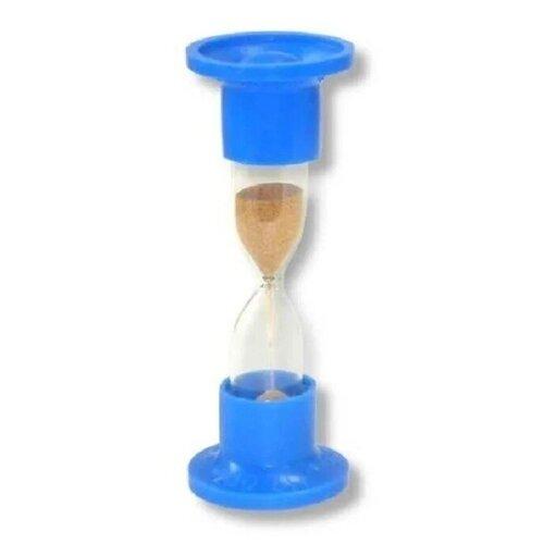 Часы песочные 2-2, 2 минуты (Стеклоприбор)
