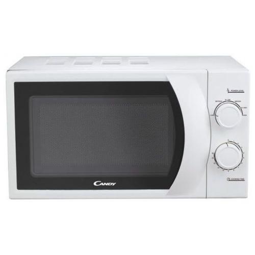 Фото - Микроволновая печь Candy CPMW 2070 M (белый) микроволновая печь candy cmxw 30 ds