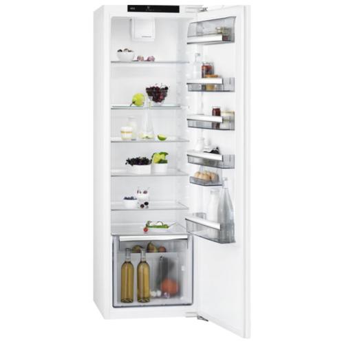 Встраиваемые холодильники AEG SKR818F1DC
