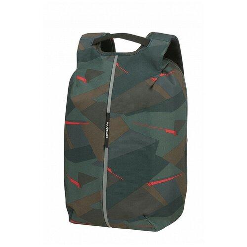 Рюкзак для ноутбука 15.6 Samsonite KA6-24001 samsonite рюкзак samsonite звездочки