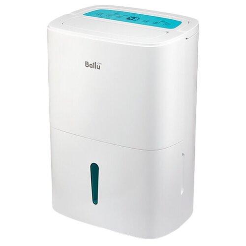 Осушитель воздуха Ballu BD40U