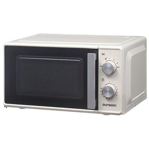 Микроволновая печь Oursson MM1702/IV