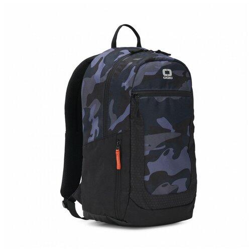 Рюкзак OGIO AERO 20 20L (камуфляж)