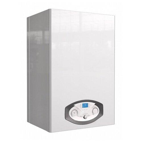 Котлы отопления Ariston Clas B EVO 30 кВт
