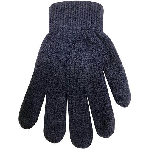 Перчатки RAK R-051 размер 16, синий