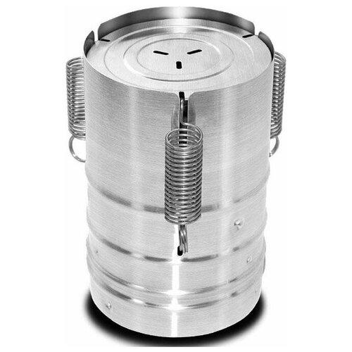 Ветчинница REDMOND RHP-M02 для мультиварок серебри