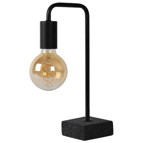 Настольная лампа Lucide Lorin 45565/01/30