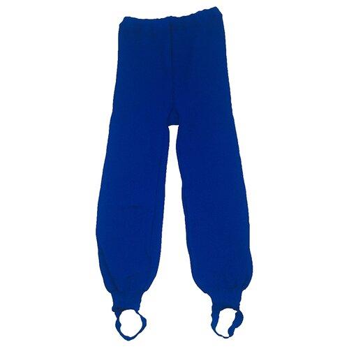 Фото - Спортивные брюки LECOMPRO размер 128-134, синий спортивные брюки stone island размер 8 128 голубой
