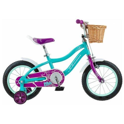 Детский велосипед SCHWINN Elm 14