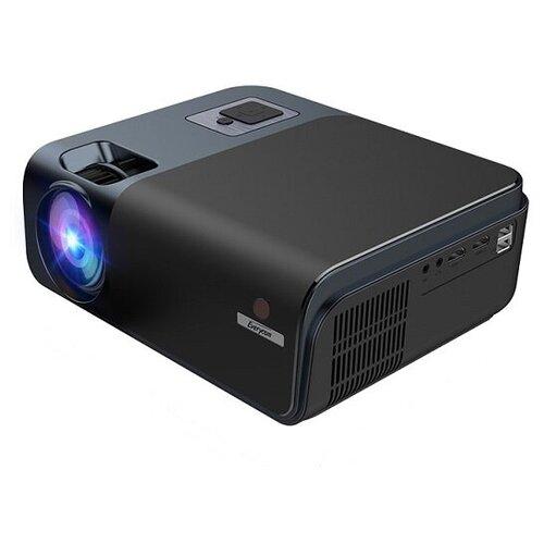Фото - Проектор Everycom R15A Sync проектор everycom t6 sync серебристый