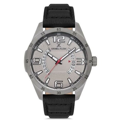 Наручные часы Daniel Klein 12587-1 наручные часы daniel klein 11794 1