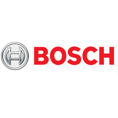 Группа запчастей BOSCH 1465ZS0052