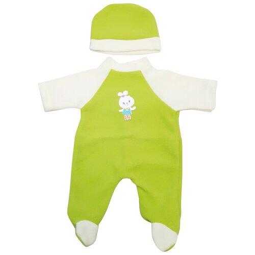 Одежда для кукол Колибри 60