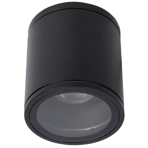 Потолочный светильник Lucide Aven 22962/01/30