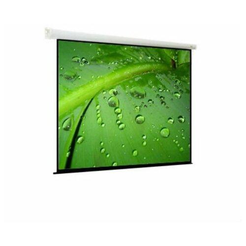 Экран ViewScreen Breston (1:1) 180*180 (172*172) MW EBR-1103