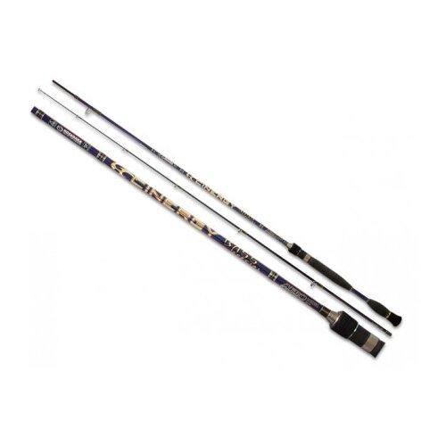Спиннинг Kosadaka CINERGY Bass Special (SCIN189L 189 см 2-11 гр)