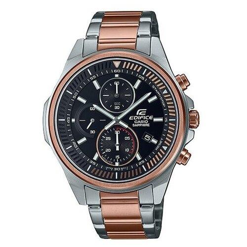 Наручные часы Casio EFR-S572GS-1A наручные часы casio efr 546d 1a
