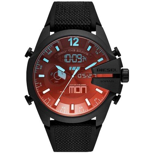 Наручные часы Diesel DZ4548 наручные часы diesel dz5598