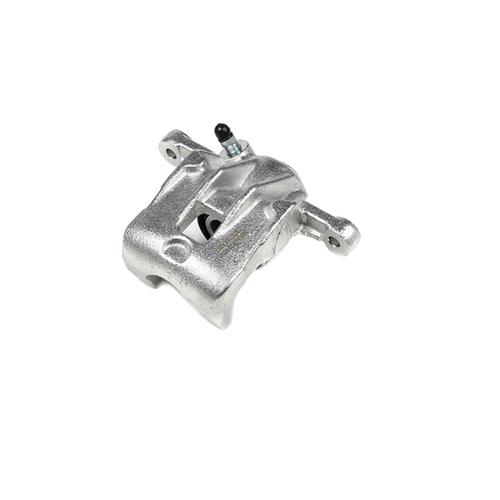STELLOX 05-90546-SX (0590546_SX) суппорт тормозной задний левый Hyundai (Хендай) Getz (Гетц) 1.4 / 1.6 / 1.5d 02-09