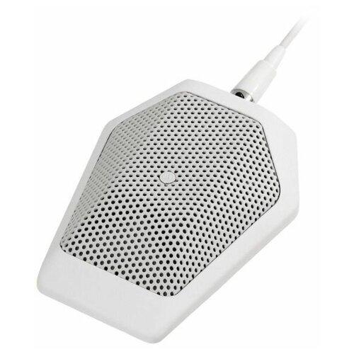 Audio-Technica U851RWb