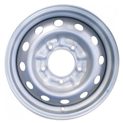 Колесные диски TREBL 64G35L 6x15/5*139,7 D98,6 ET35
