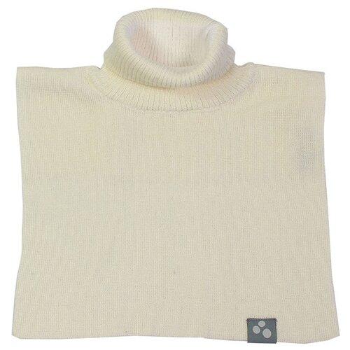 Горлышко CORA 8606BASE-60020 Huppa, Размер L-XL, Цвет 60020-белый