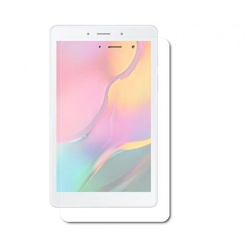 Защитная пленка LuxCase для Samsung Galaxy Tab A 8.0 Transpa